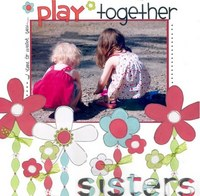 Play Together
