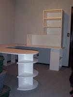 My SB room