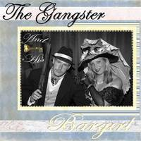The Gangster And His Bargirl