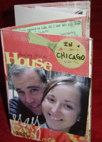 Househunting in Chicago