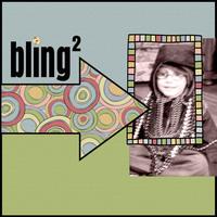 bling2