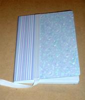 Notebook #1