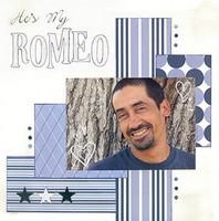 He's My Romeo