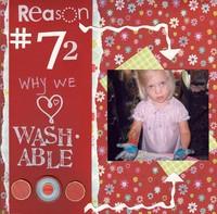 Reason #72