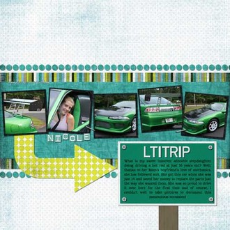 ltitrip