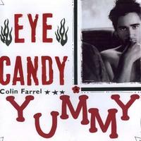 Challenge 4 Eye Candy
