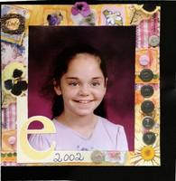 Em School 2002