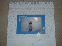 Winter 2005