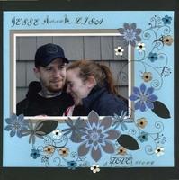 Jesse &  Lisa - A Love Story-