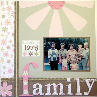 Family 1975