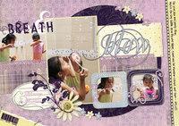 Breath & Blow