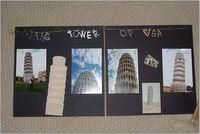 Pisa--Part III