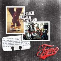 Fame Dancer