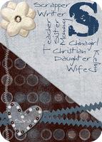 ATC Card