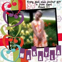Makayla_Scripture