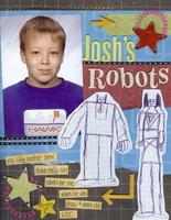 Josh's robots