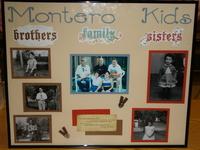 Montero Kids