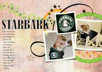 Starbark
