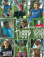 Troop 1010