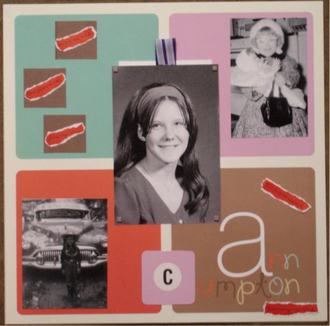 Ann Cumpton (portrait of ladies layout)