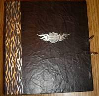 Harley Album  2