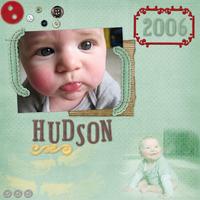 -Hudson-