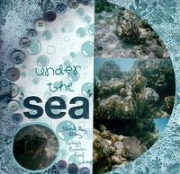 Under the Sea **Karen Foster CT Reveal**