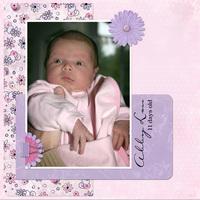 Abby Lou