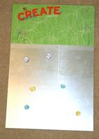 Layout Board