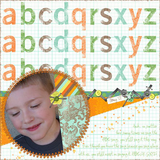 abcdqrsxyz