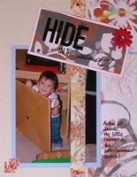 Aiden Hiding