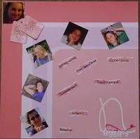 SS#8 - Nicole Hession (Portraits of Ladies layout)