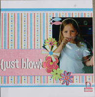 {just blow}