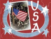 USA!!