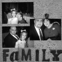 SS7 - Family