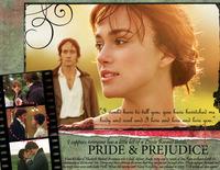 favorite movie (ADSR#11)
