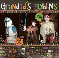 Grandad's Goblins