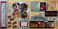 Marla-Volleyball 2005