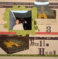 Oct Manufacturer Chlg - Bulls Vs Heat