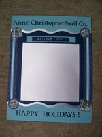 Anne Christopher Nail Co.