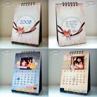 My Mini Crafty Calendar (1)