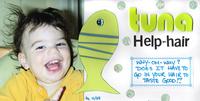 Tuna Help-Hair