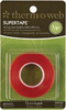 Super Adhesive Tape Double - Sided, .5""