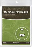 Foam Squares Combo Pack - Therm O Web