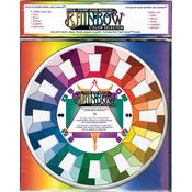 Color Selector Lg