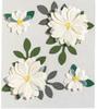 Vanilla Flowers  Stickers - Jolee's Boutique