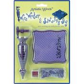 Wire Writer & Jewelry Jig Kit