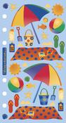 The Shore Sticko Stickers