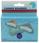 Corner 10mm Rounder Large