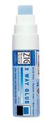 Zig 2-Way Glue Jumbo Adhesive